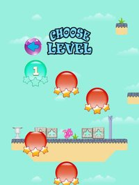 Cкриншот Catch Dragons Game Free, изображение № 1706701 - RAWG