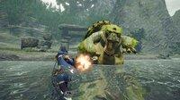 Monster Hunter Rise screenshot, image №2534135 - RAWG