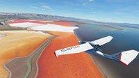 Microsoft Flight Simulator 2020 screenshot, image №2444690 - RAWG