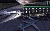 Trainz: Classic Cabon City screenshot, image №202776 - RAWG