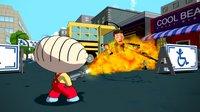 Cкриншот Family Guy: Back to the Multiverse, изображение № 598407 - RAWG