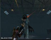 Cкриншот Black Fire, изображение № 605187 - RAWG