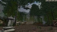 Cкриншот Elite Warriors: Vietnam, изображение № 95372 - RAWG