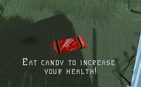 Cкриншот Pumpkin Patch (RBD Interactive, Creepy Rebel, PlasticCogLiquid), изображение № 2223572 - RAWG