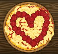 Supreme: Pizza Empire screenshot, image №121894 - RAWG