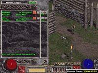 Diablo II screenshot, image №322232 - RAWG