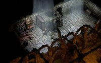 Cкриншот Chaos Chronicles, изображение № 598374 - RAWG