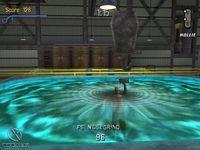 Cкриншот Tony Hawk's Pro Skater 3, изображение № 330325 - RAWG