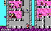 Cкриншот Commander Keen 3: Keen Must Die!, изображение № 297782 - RAWG