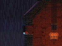 Jump King screenshot, image №1884981 - RAWG