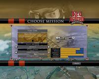 Cкриншот Red Baron Arcade, изображение № 491885 - RAWG