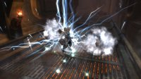 Untold Legends: Dark Kingdom screenshot, image №527714 - RAWG