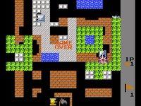 Cкриншот Battle City 2, изображение № 2310947 - RAWG