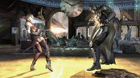 Cкриншот Injustice: Gods Among Us Ultimate Edition, изображение № 630593 - RAWG