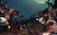 Cкриншот Borderlands: Zombie Island of Dr. Ned, изображение № 546247 - RAWG