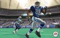 Madden NFL 06 screenshot, image №424680 - RAWG