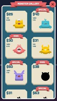 Cкриншот Bed Monsters, изображение № 2184934 - RAWG