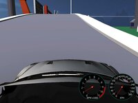 Cкриншот CarRacing Car Game, изображение № 2862151 - RAWG