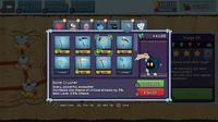 Cкриншот Letter Quest: Remastered, изображение № 286621 - RAWG