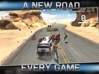 Cкриншот Zombie Highway: Driver's Ed, изображение № 34896 - RAWG