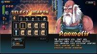 Cкриншот Demon's Tier+, изображение № 2382521 - RAWG