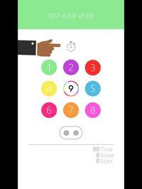 Cкриншот Match Nine, изображение № 2059672 - RAWG