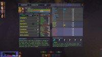 Stellar Tactics screenshot, image №104726 - RAWG