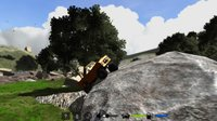 Ultimate Rock Crawler screenshot, image №193815 - RAWG
