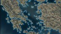 Cкриншот Imperiums: Greek Wars, изображение № 2220507 - RAWG