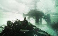 Cкриншот Снайпер: Воин-призрак, изображение № 159972 - RAWG