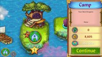 Cкриншот Dragon Rising, изображение № 2858899 - RAWG