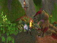Cкриншот Guild Wars, изображение № 359497 - RAWG