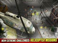 Cкриншот Zombie Hunter: Apocalypse Sniper of the Dead, изображение № 51949 - RAWG