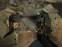 Cкриншот F.E.A.R.: Эвакуация, изображение № 456851 - RAWG