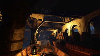 Cкриншот Historium VR - Relive the history of Bruges, изображение № 139353 - RAWG