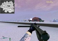 Cкриншот My Worst Day WW2, изображение № 459441 - RAWG