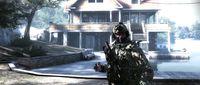 Counter-Strike: Global Offensive screenshot, image №81648 - RAWG