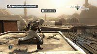 Cкриншот Assassin's Creed: Director's Cut Edition, изображение № 184765 - RAWG
