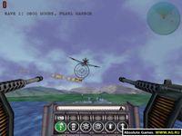 Cкриншот Pearl Harbor: Defend the Fleet, изображение № 332450 - RAWG