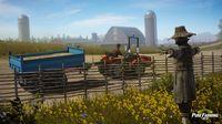 Pure Farming 2018 screenshot, image №638826 - RAWG