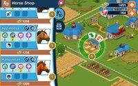 Cкриншот Horse Farm, изображение № 840766 - RAWG