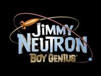 Cкриншот Jimmy Neutron: Boy Genius, изображение № 732182 - RAWG
