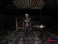 Cкриншот Дилемма, изображение № 422436 - RAWG