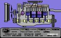 Cкриншот Injured Engine, изображение № 755676 - RAWG