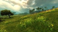 Cкриншот Guild Wars 2, изображение № 293673 - RAWG