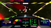Space Slam screenshot, image №108832 - RAWG