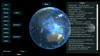Cкриншот Solar System, изображение № 699684 - RAWG