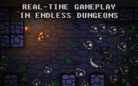 Cкриншот Pocket Rogues: Ultimate, изображение № 1352132 - RAWG