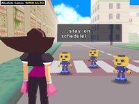 Cкриншот Mega Man Legends, изображение № 312581 - RAWG