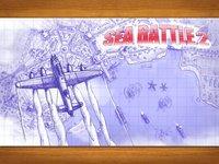 Sea Battle 2 screenshot, image №2270090 - RAWG